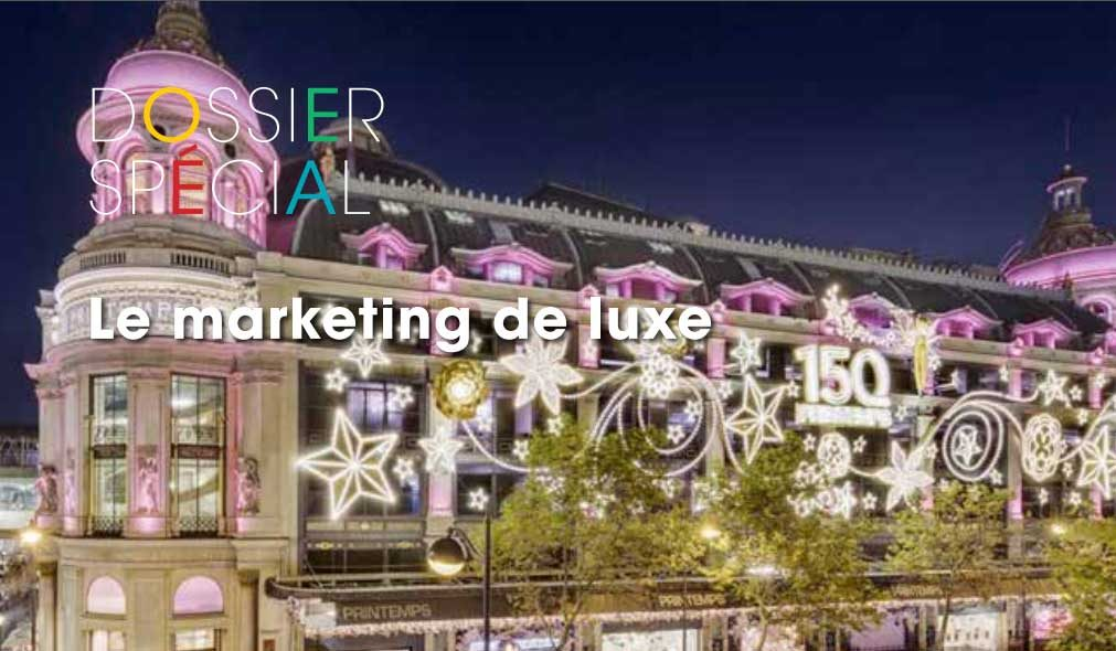marketingdeluxeenafrique