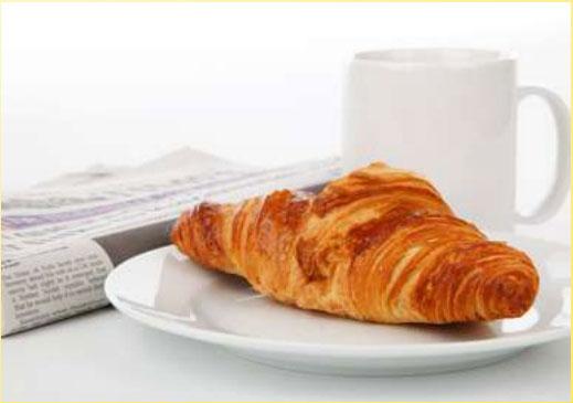 billetdhumeurdunelectrice-ledimanche-croissant
