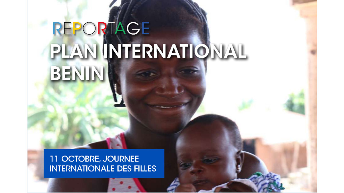 journee-internationale-des-filles