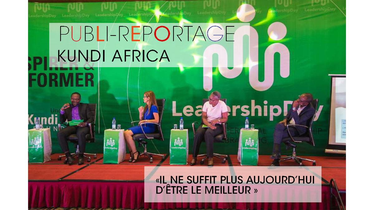 kunda-africa-publi-reportage