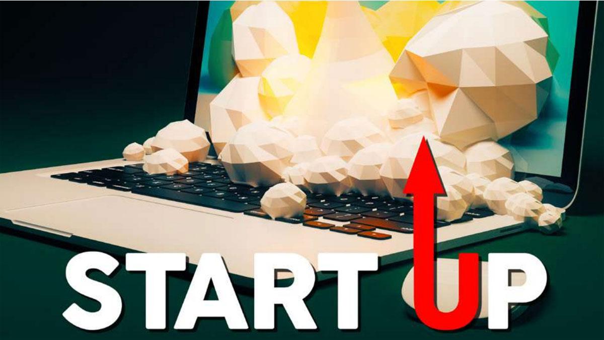 startup-benin