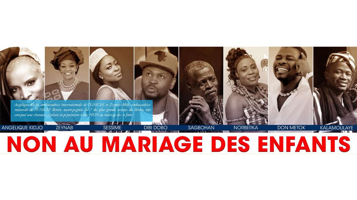 non-au-mariage-des-enfants-unicef