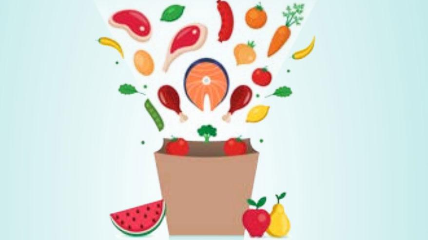 billetdhumeur-healthyornot